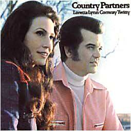 Country Partners JUNE 10TH 1974